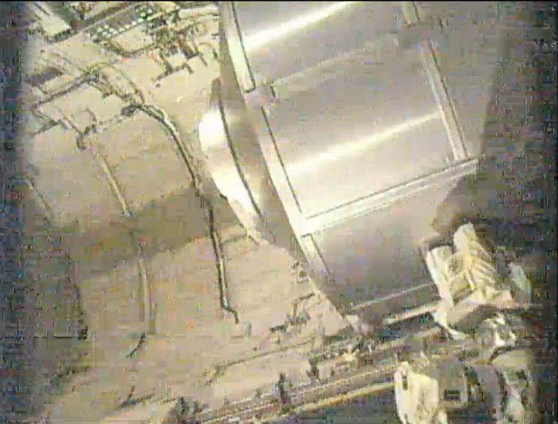 [STS-135] Atlantis: Déroulement de la mission.   - Page 2 110