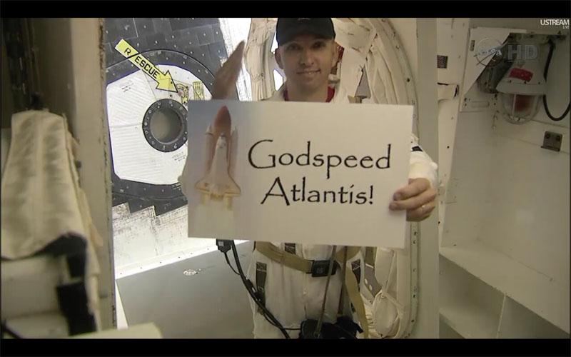 [STS-135, vol final] Suivi du lancement d'Atlantis (08/07/11 à 15h26 GMT) - Page 5 Untitl28