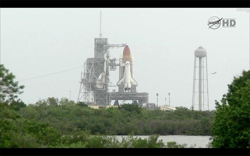[STS-135, vol final] Suivi du lancement d'Atlantis (08/07/11 à 15h26 GMT) - Page 5 Untitl31