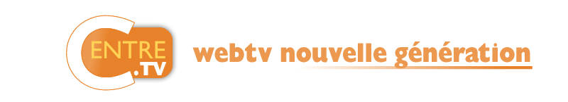 Centre .TV :: webtv nouvelle génération