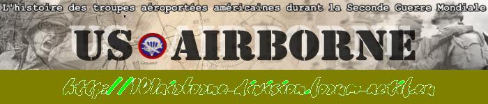 portail internet sur la 2 ieme guerre mondiale Bannie11