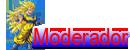 rangos porfa [TERMINADO] Moderr10