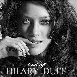 Най-новия албум на Хилари 57488610