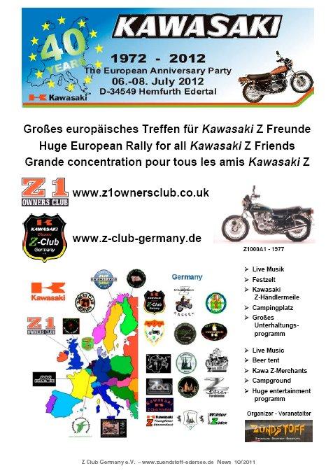 Rassemblement des 40 ans de la Z1 en Allemagne!! Rasso_11