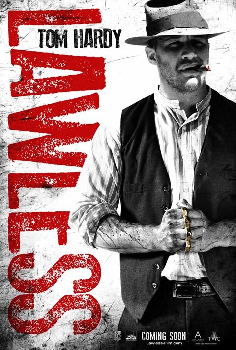 Des hommes sans loi (Lawless) - John Hillcoat Lawles10