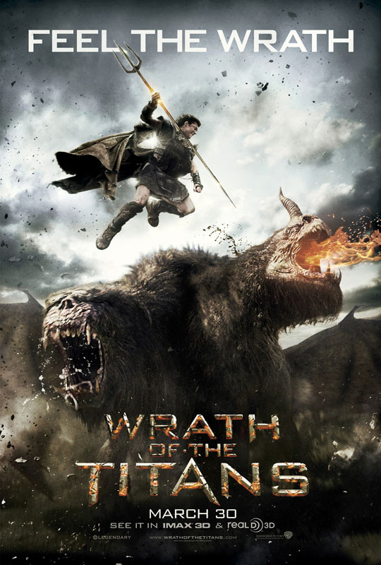 Wrath of the Titans (Choc des Titans 2) Wrath-10