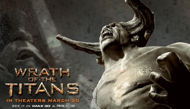 Wrath of the Titans (Choc des Titans 2) Wrath-11