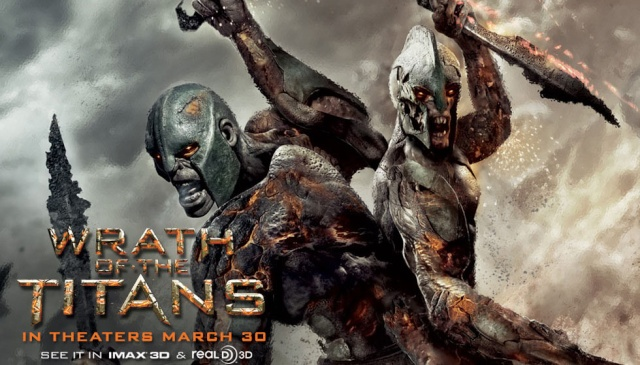 Wrath of the Titans (Choc des Titans 2) Wrath-12