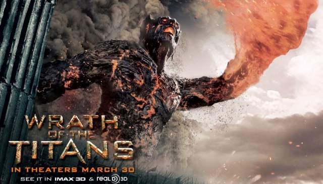 Wrath of the Titans (Choc des Titans 2) Wrath-13