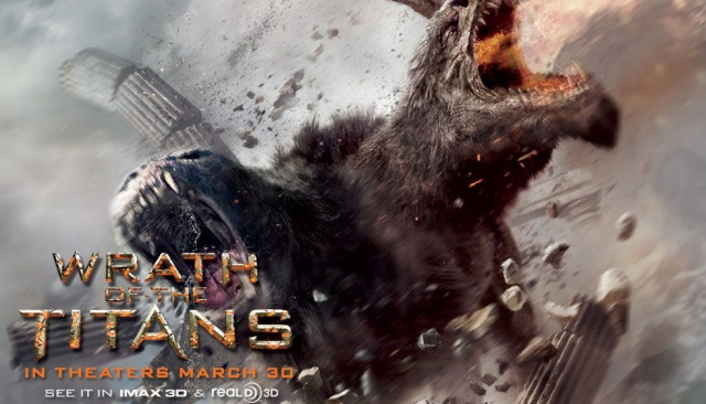 Wrath of the Titans (Choc des Titans 2) Wrath-14