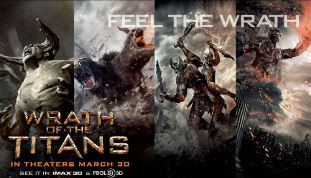 Wrath of the Titans (Choc des Titans 2) Wrath-15