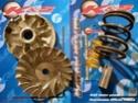 Garage Black TERROR  ™ Dsc01815