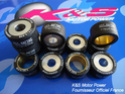 Garage Black TERROR  ™ Dsc01917