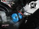 Garage Black TERROR  ™ Dsc02427