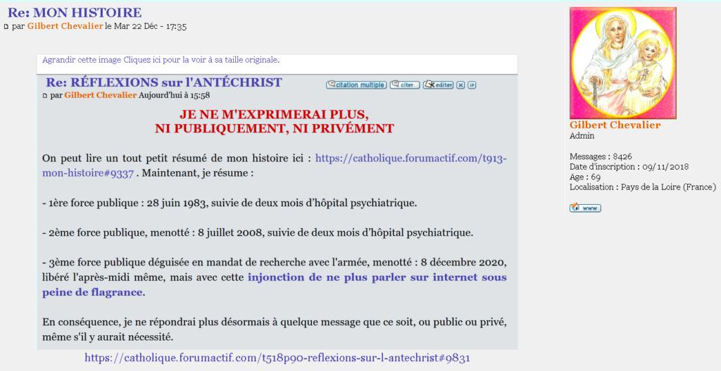 Démasquer les hérésies de la lignée sacrilège et illégitime Thuc - Page 15 Der_me10