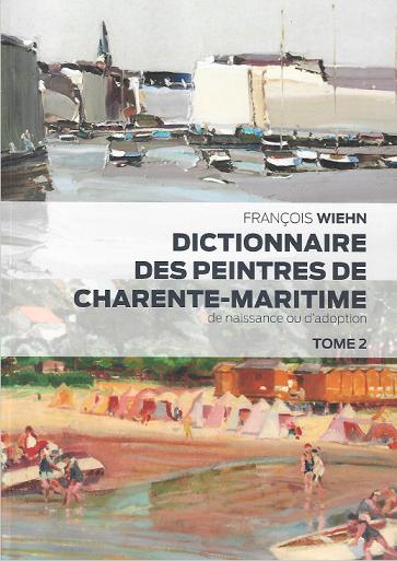 René Dionnet, peintre français d'art profane Dictio10