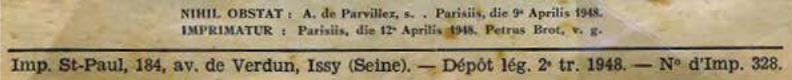 René Dionnet, peintre français d'art sacré - Page 2 Dionne11