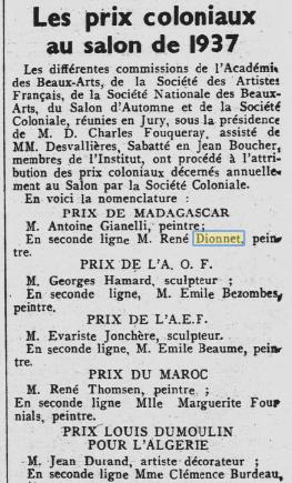 René Dionnet, peintre français d'art sacré Doc_di10