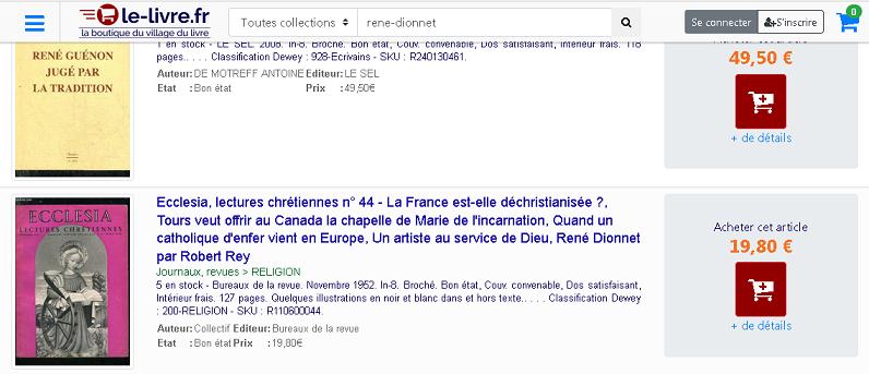 René Dionnet, peintre français d'art sacré Doc_re10