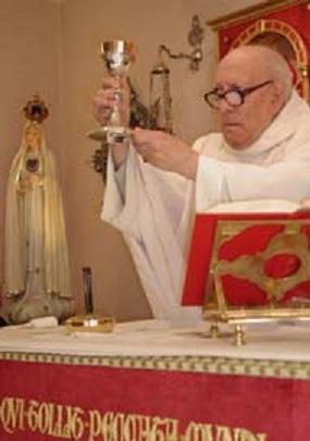 EL PECADO MORTAL, predicación de Fray Antonio Mª Royo Marín, O.P. - Page 2 Face_a10