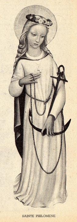 René Dionnet, peintre français d'art sacré - Page 2 Img30811