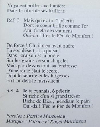 Les frères Martineau, artistes. - Page 2 La_cha11