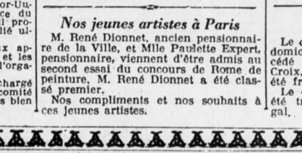 René Dionnet, peintre français d'art sacré La_pet10