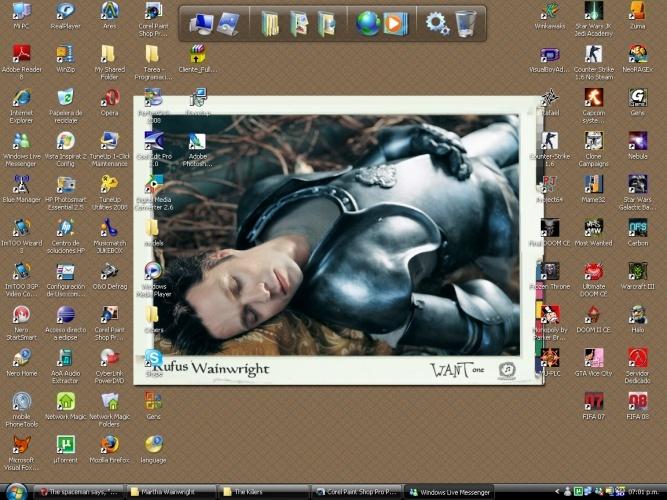 Tu fondo de pantalla - Página 2 Wainwr11
