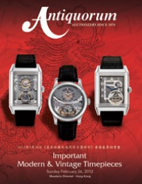 Antiquorum Hong kong 26 Février 2012 Antiqu10