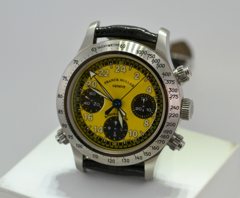 Antiquorum Hong kong 26 Février 2012 Fm_end10