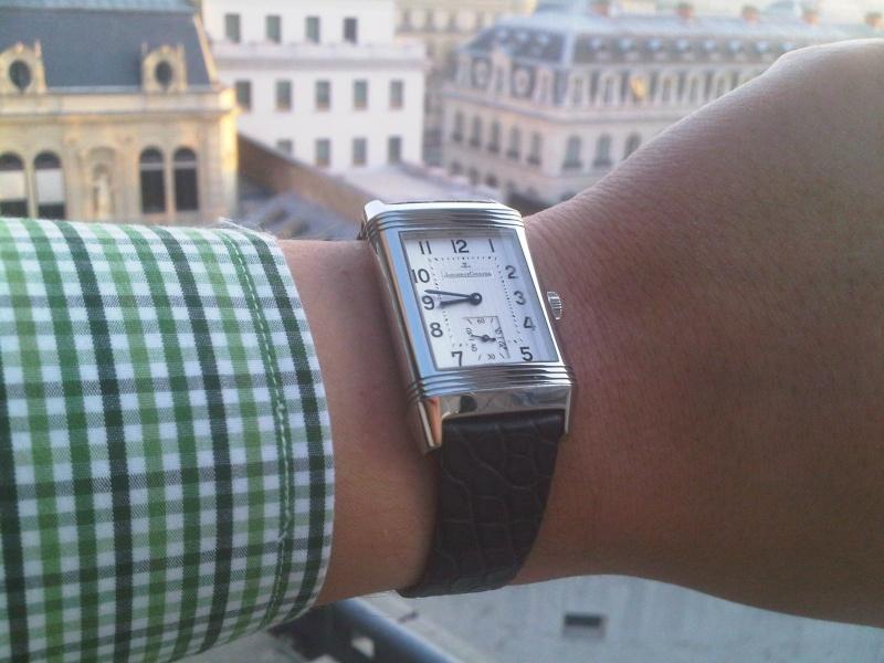 Vendredi 10 février 2012, la montre du jour ! Img_0612