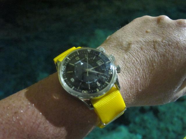La montre du vendredi 6 janvier 2012 ! Img_1310