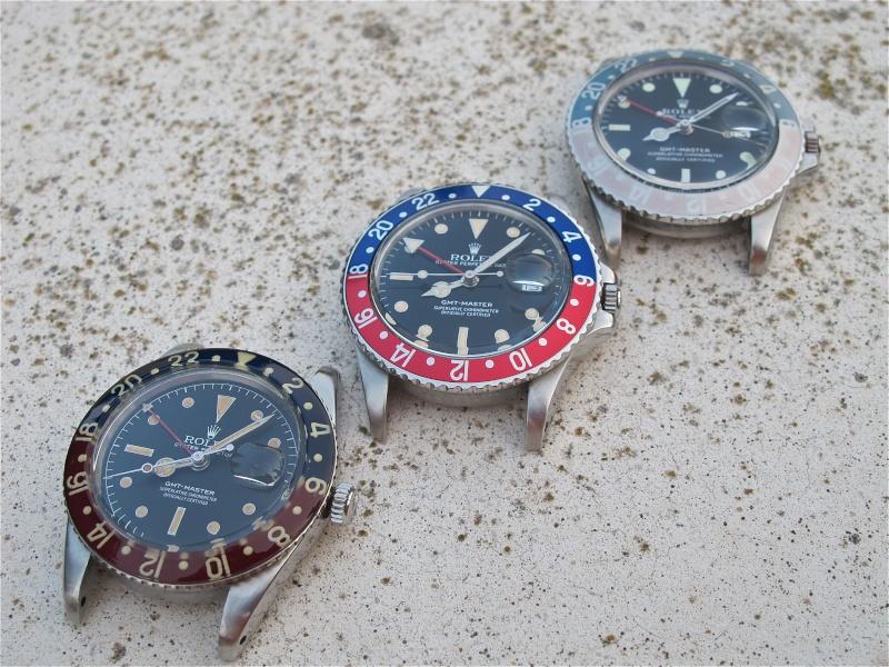 3 inserts de Rolex 1675 Img_8612