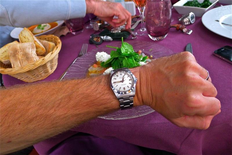 Votre montre sur le poignet d'un autre ... - Page 2 L1000114