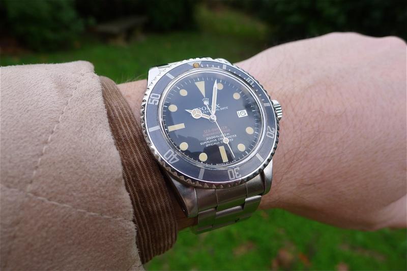 La montre du vendredi 16 décembre 2011 L1000312