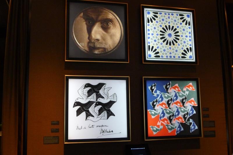 SIHH 2012 - Vacheron Constantin metiers d'art - Les univers infinis L1010452