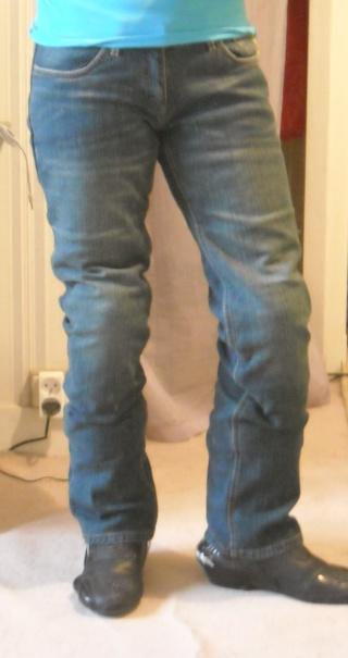 Pantalon Dscn0119