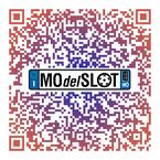 Misurazione del campo magnetico dei motori  Mianom11
