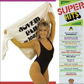 Jovem Pan Super Hits (1989) Jovemp10