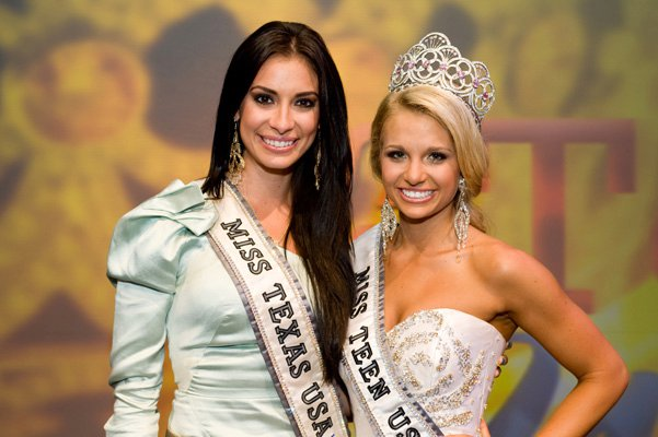Miss Teen USA 2011 is Texas !!! - Page 3 26822810
