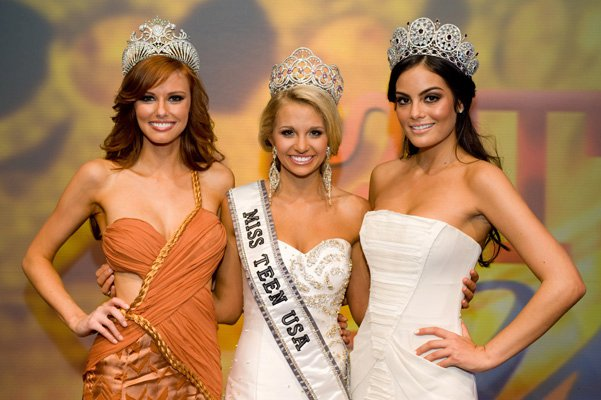 Miss Teen USA 2011 is Texas !!! - Page 3 28527310