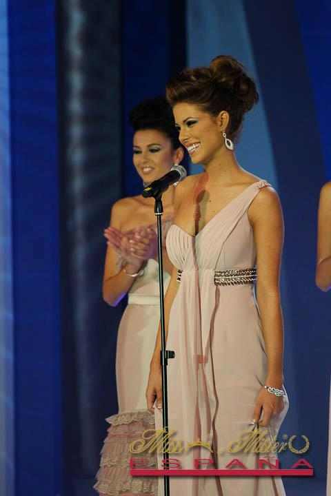MISS SPAIN 2012 - (Livestream)-Pageant is On Going - Page 2 38462310