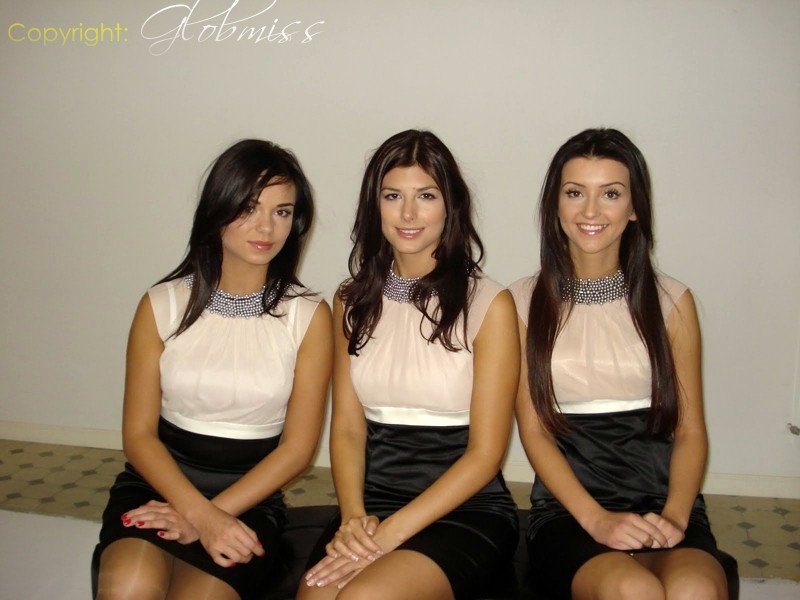 Road to Miss Polonia 2011 (POLAND UNIVERSE 2012) - Press Conference (9.12 - final night) - Page 2 Miss_p11