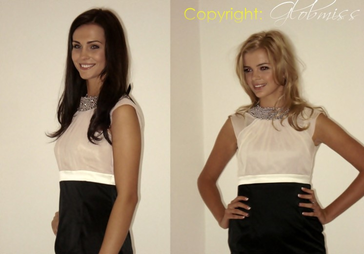 Road to Miss Polonia 2011 (POLAND UNIVERSE 2012) - Press Conference (9.12 - final night) - Page 2 Miss_p16