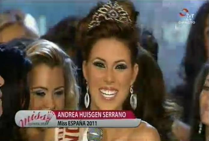 MISS SPAIN 2012 - (Livestream)-Pageant is On Going - Page 2 Untitl14
