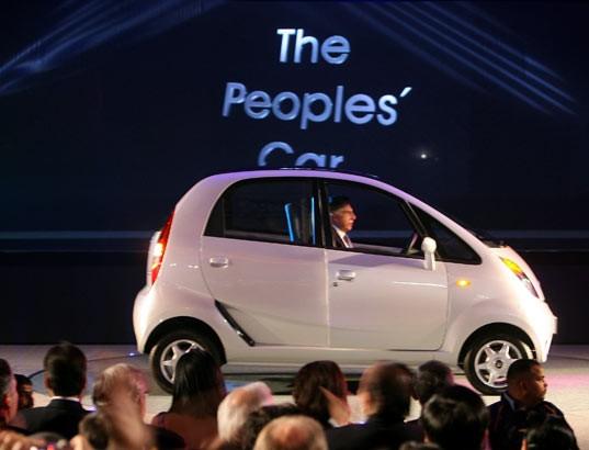 [b]Autos mas feos del mundo[/b] 77103310