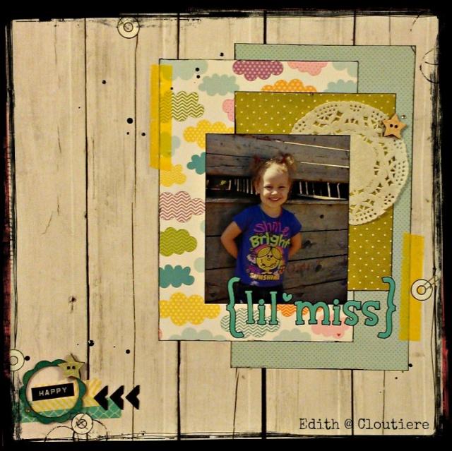 19 novembre - Mes dernières créations Pg_20100