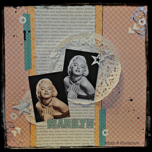 19 novembre - Mes dernières créations Pg_20101