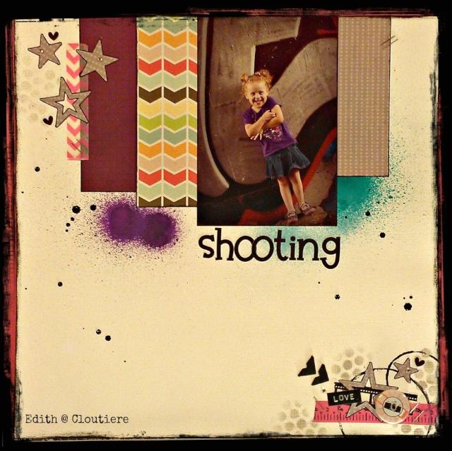 19 novembre - Mes dernières créations Pg_20102