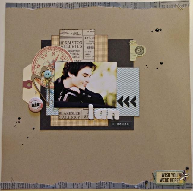 19 novembre - Mes dernières créations Pg_20104